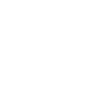 TedBaker london