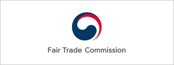 Fair Trade Commission logo